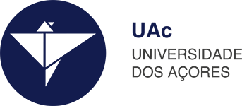 logo_Universidade dos Açores