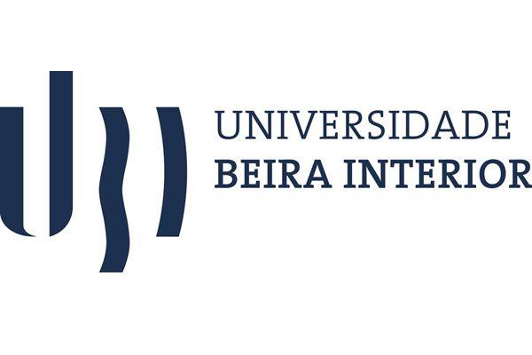 logo_Universidade da Beira Interior