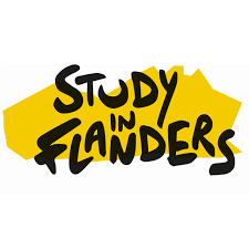 logo_Study in Flanders