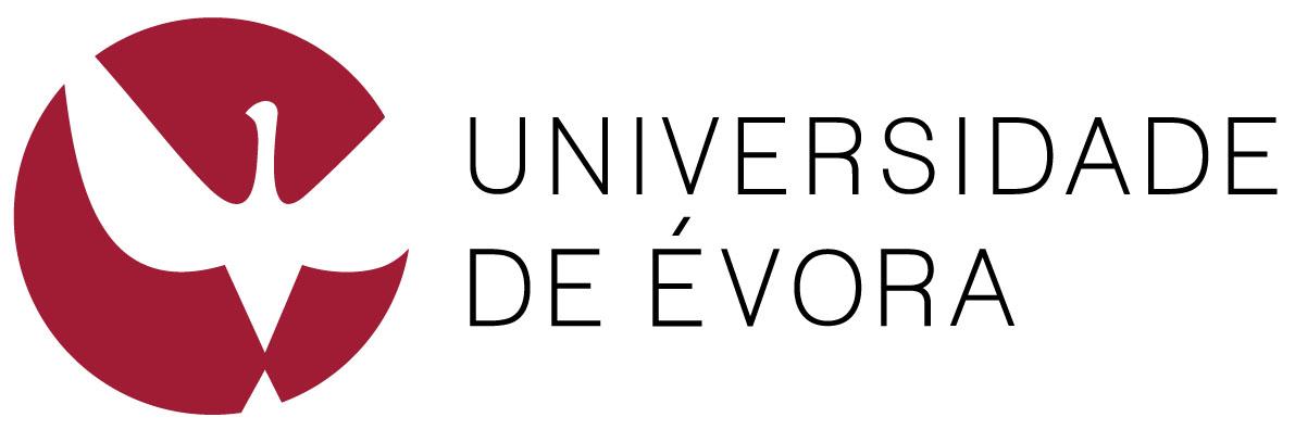 logo_Universidade de Évora