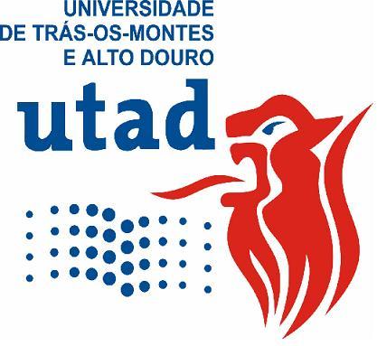 logo_Universidade de Trás-os-Montes e Alto Douro
