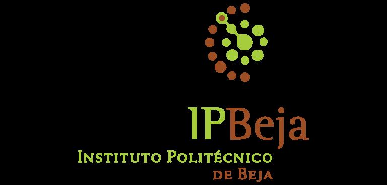 logo_Instituto Politécnico de Beja