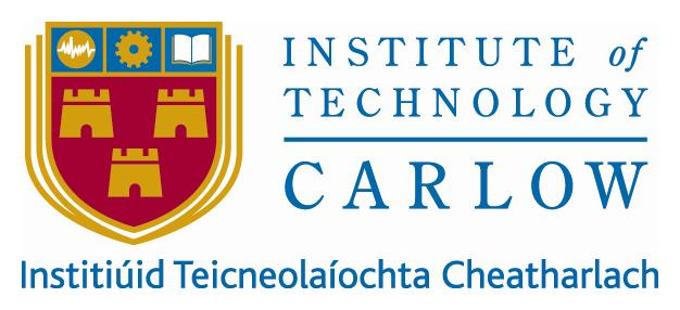 logo_Institute of Technology Carlow