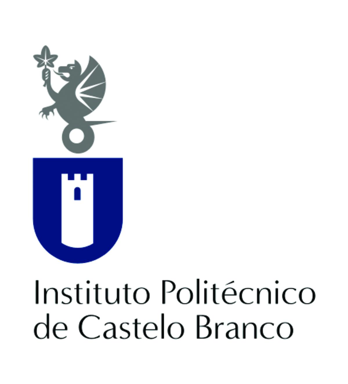 logo_Politécnico de Castelo Branco