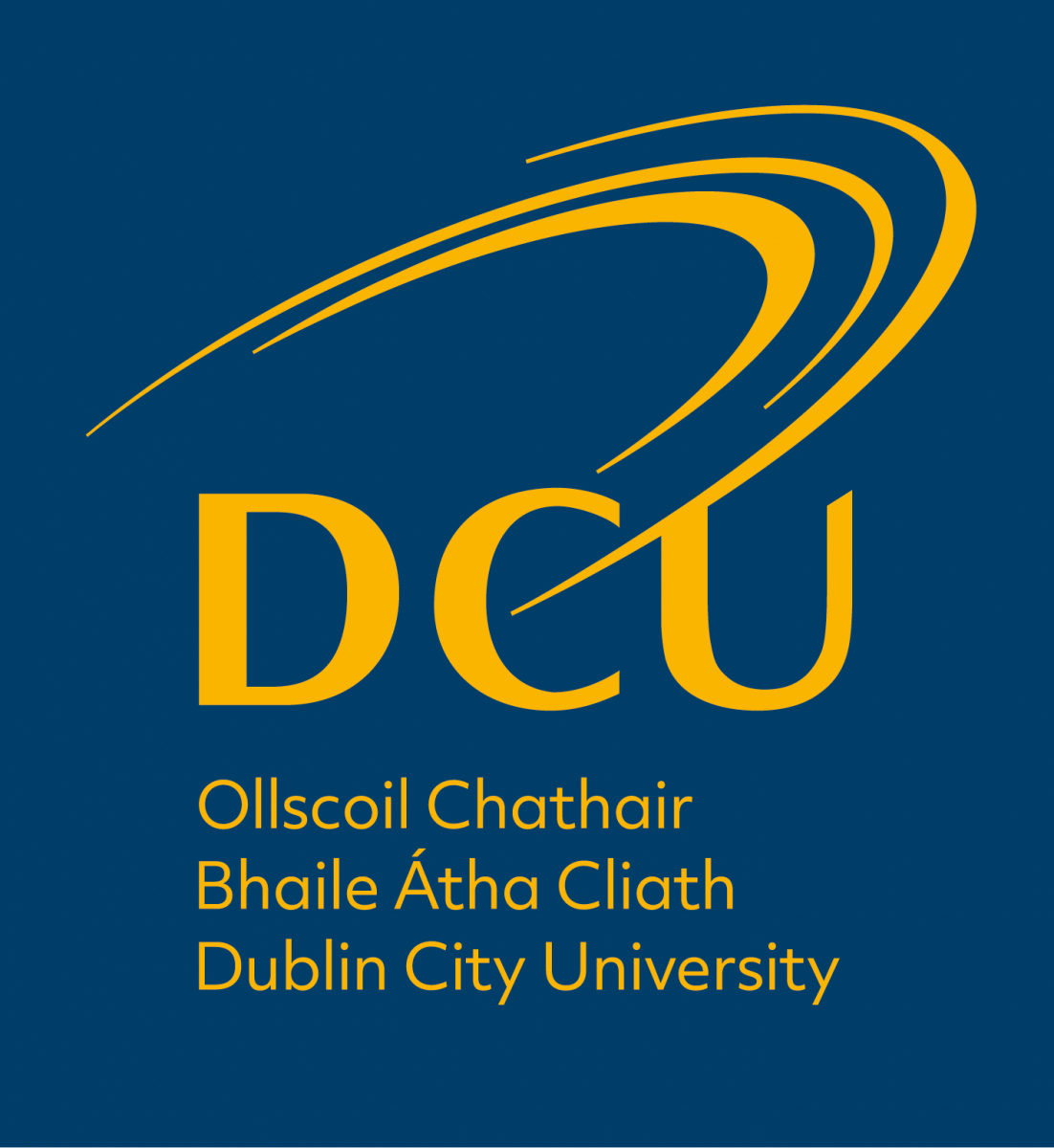 logo_Dublin City University