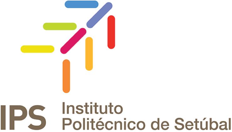 logo_Instituto Politécnico de Setúbal