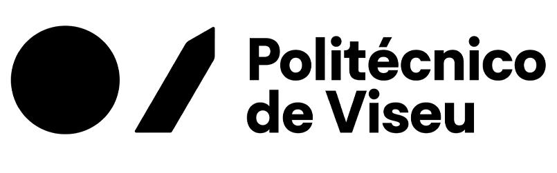 logo_Instituto Politécnico de Viseu