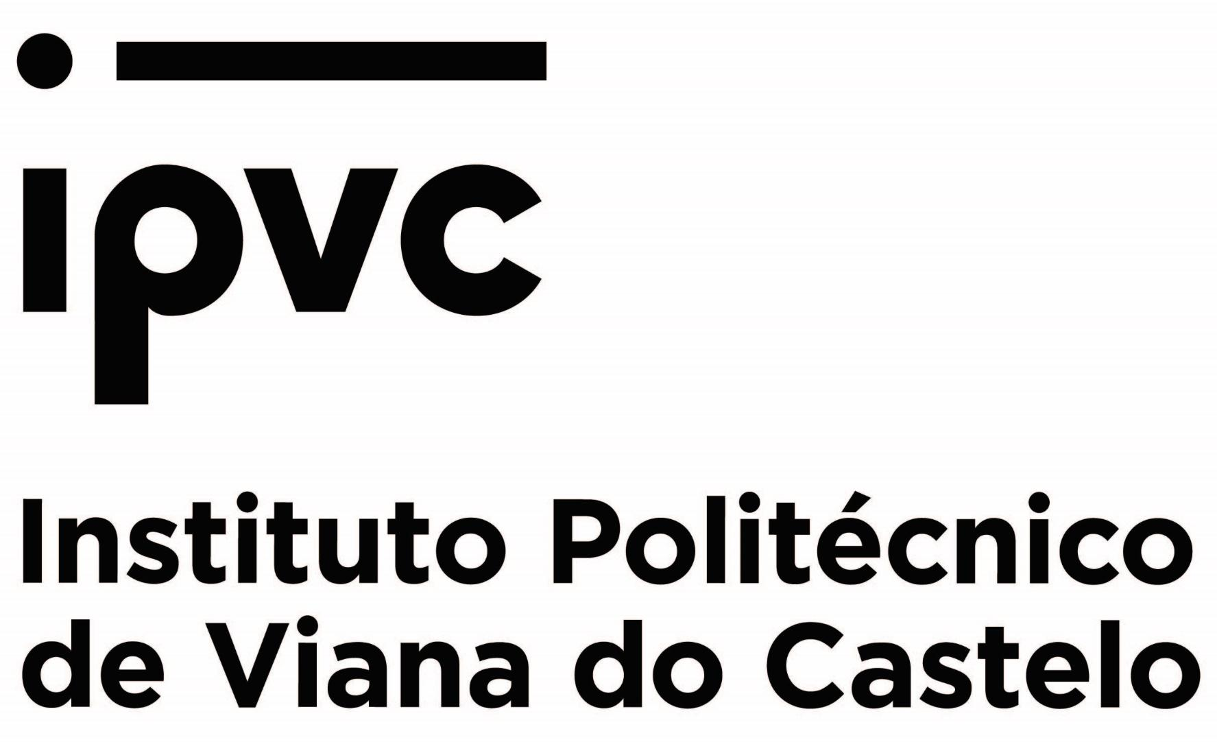 logo_Instituto Politécnico Viana do Castelo