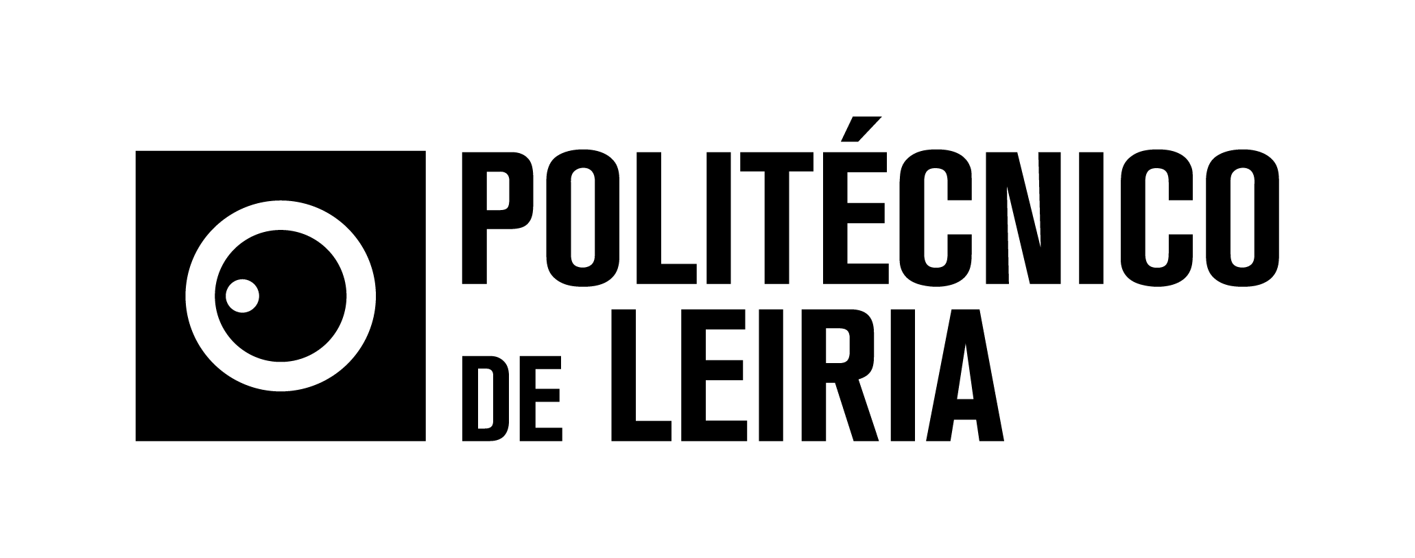 logo_Politécnico de Leiria