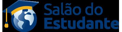 salao_do_estudante_logo