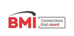 BMI-1-min