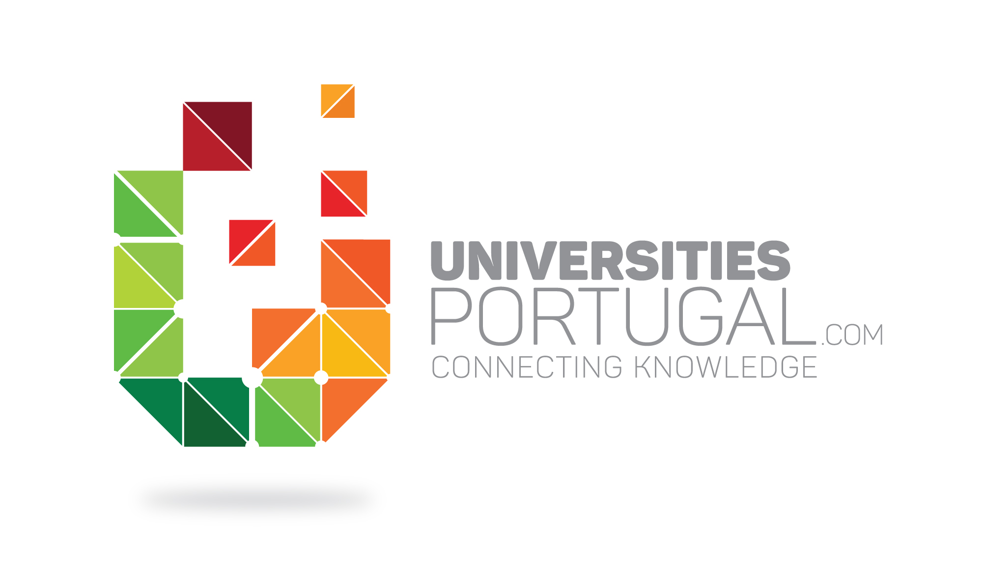 logo universities portugal final curves